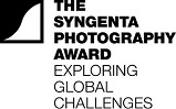 Syngenta Photography Award: Exploring Global Challanges